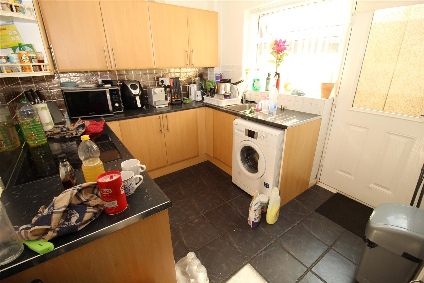 2 Bedrooms, House - Terraced, Maureen Walk, Fazakerley, Liverpool